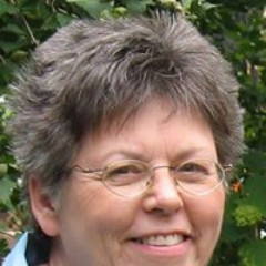 Linda Jones Reynolds