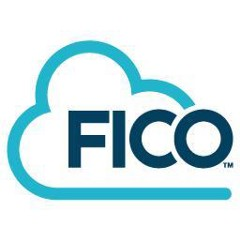 FICOcloud