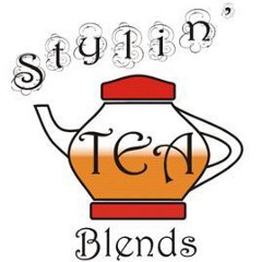 Stylin' Tea Blends