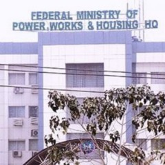 Fed Ministry of PWH