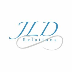 JLD Relations