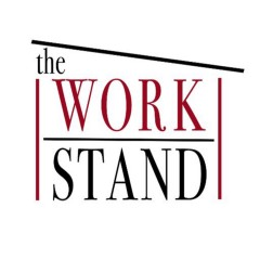 The Work Stand
