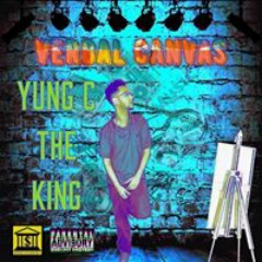 Yungcthe King