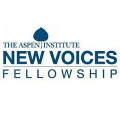Aspen New Voices