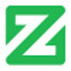 Zcoin Project