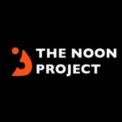 The Noon Project