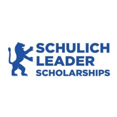 Schulich Leaders