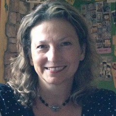 Julie Parsell