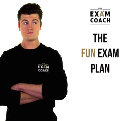 The Exam Coach