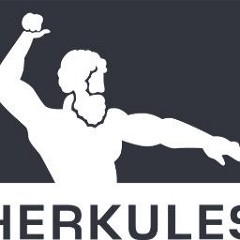 HERKULES GROUP Immobilien-Beratung