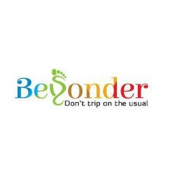 Beyonder Travel