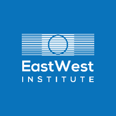 EastWest Institute