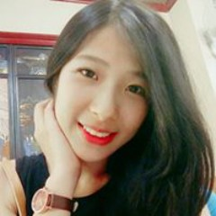 Wendy Yeh