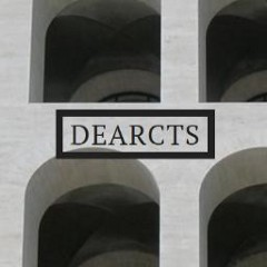 Dearcts