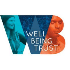 Well Being Trust