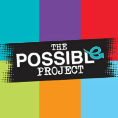 The Possible Project