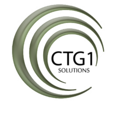 CTG 1 Solutions