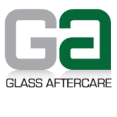 Glass Aftercare