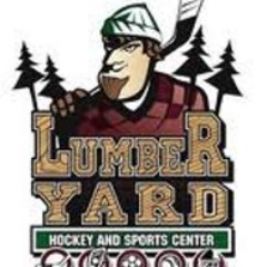 The LumberYard