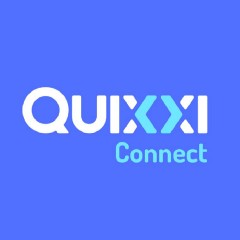 Quixxi Connect