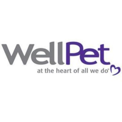 WellPetJobs