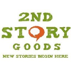 2nd Story Goods
