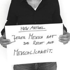Andreas Ernst
