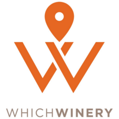 WhichWinery