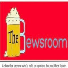 The Bewsroom