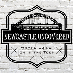 Newcastle Uncovered
