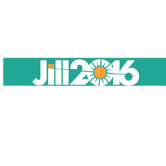 I'LL VOTE FOR JILL
