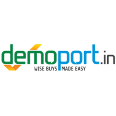 Demoport.in