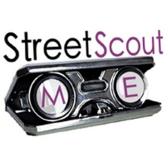 StreetScout.Me