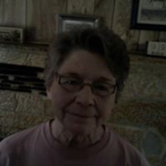 Phyllis Goble Taylor