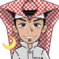 Abdulaziz Al Slamh