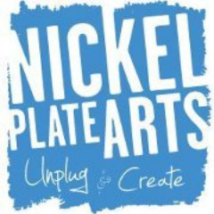 NickelPlateArts