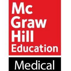 McGraw-Hill Medical
