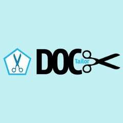 doctailor