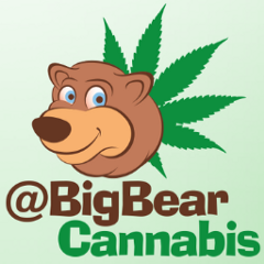 Big Bear Cannabis