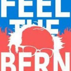 Kerry Blue Beltane