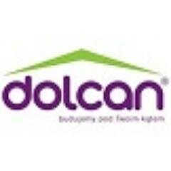 Dolcan Plus