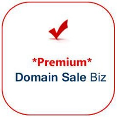 Domain Sale Biz