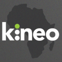 KineoAfrica