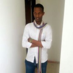 Abdifitaax Awil Mohamud Young