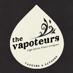 TheVapoteurs