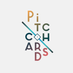 pitch cards
