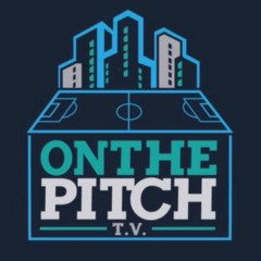 On The Pitch TV