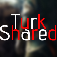 TurkShared
