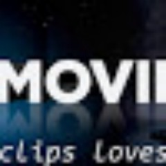 Movieclips Love