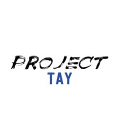 Project Tay